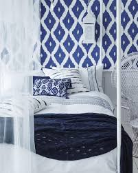 Sainsbury Bedroom Furniture Get The Moroccan Blues Sisters Magazine