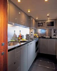 Kitchen Interior Design Tips Kitchen Decorating Dream