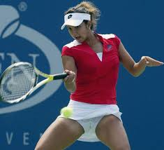 sania mirza biography awards world records share this