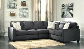 area rugs kohls by tablet desktop original size back to round mohawk area rugs kohls