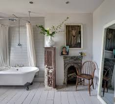traditional bathroom lighting ideas white free standin. Traditional Bathroom Lighting Ideas White Free Standin I