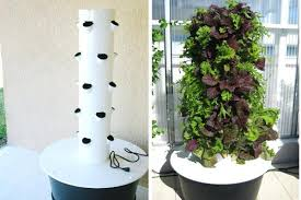hydroponic tower garden. Tower Garden Youtube Trendy Inspiration Hydroponic Grow Inside Green Food Bottle S