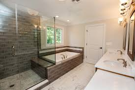 Bathroom Remodeling Ideas For A Luxurious Renovation Pictures - Bathroom remodel trends