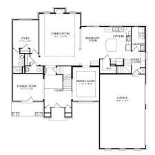 drees homes floor plans. Plain Plans Floor Plan Throughout Drees Homes Plans