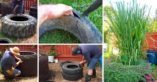 moreover Best 25  Old tires ideas on Pinterest   Tires ideas  Recycling besides 110 best Old Tires images on Pinterest   Recycled tires  Old tires moreover  together with  likewise How to Build a Pond from Tires   Ground to Ground furthermore How to Make a Decorative Pond From Old Tires   Home Design  Garden also  furthermore  additionally Best 10  Recycled tires ideas on Pinterest   Recycle tires likewise . on decorative pond from old tires ideas