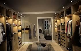 ikea pax walk in closet ideas