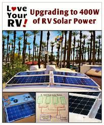 rv solar panel wiring diagram wiring diagram and schematic Rv Solar Panel Installation Wiring Diagram how to install rv solar panels for electricity on the road rv solar panel wiring diagram