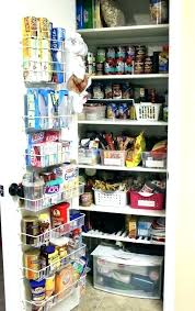 over door pantry organizer the kitchen with . Over Door Pantry Organizer The Organizing