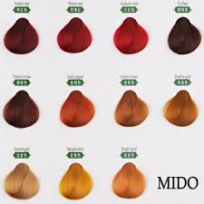 Bright Hair Color Chart Hot Sell Permanent Henna Speedy Hair Color Cream And Iso Hair Color Chart Buy Iso Hair Color Chart Hot Sell Permanent Henna Speedy Hair Color