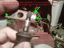 wire diagram ac 225 s wiring diagram library restoring your lincoln ac 225 welderre restoring your lincoln ac 225 welder