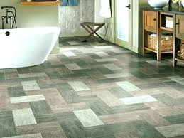armstrong alterna enchanted forest fog flooring reviews jam cleaning luxury vinyl tile floors from kitchen installation