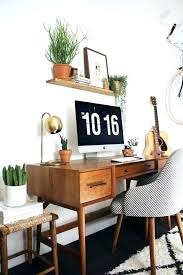 rustic modern office. Modern Rustic Desk Chair Office Space Home Furniture Refresh New .