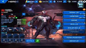 marvel future fight hack tool apk
