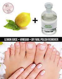 what to use instead of nail polish remover how to remove nail polish homemade nail polish