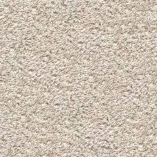 soft fabric texture seamless. Modren Soft 84786971  Soft Cotton Fabric Towel Seamless Tileable Texture Inside E