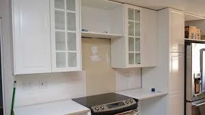 over the range cabinet. Perfect Range Whereu0027s Microwave Throughout Over The Range Cabinet O