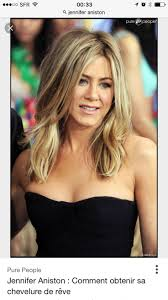 Jennifer Aniston Hair Style best 25 jennifer aniston hairstyles ideas only 5536 by wearticles.com