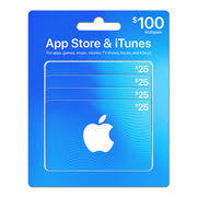 costco east weekly deals itunes 100 gift card multipack 80 red bull 24 pack