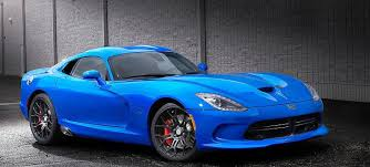 2018 dodge build. interesting build 2018 dodge viper pickup near me srt in dodge build