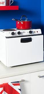small appliances for tiny houses. 10 Small-scale Appliances For Tiny Kitchens | Spaces, And Houses Small E