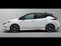 2018 nissan leaf nismo. beautiful 2018 2018 nissan leaf nismo launch hit maruti swift facelift check throughout nissan leaf nismo