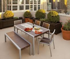 interior wanted trex outdoor furniture monterey bay tree house 5 piece plastic from trex outdoor