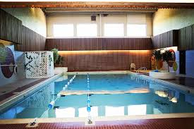 indoor gym pool. Pool2 Indoor Gym Pool