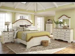 white queen bedroom sets. White Bedroom Set I Queen Sets E