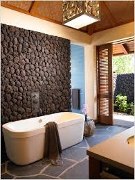 13-amazing-accent-wall-ideas-for-your-bathroom-