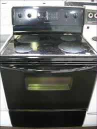 stove drop in. medium size of kitchen room:awesome drop in ranges for sale electric stove top burners