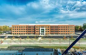 abbott laboratories nutritional headquarters columbus ohio 90 north group