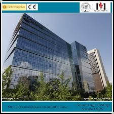 aluminum curtain wall design guide manual glass curtain wall gm ll348