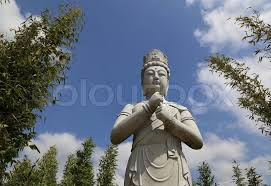 statue oriental s hindu s