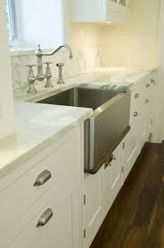 cabinet hardware brushed nickel. Superb Kitchen Cabinet Hardware Brushed Nickel Awesome Design Ideas For U