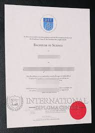 best diploma of other countries images countries  buy dublin institute of technology diploma in german how to buy a dit degree
