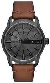 Наручные <b>часы DIESEL DZ1869</b> — купить по выгодной цене на ...