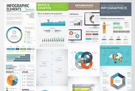 Infographic Website Template 30 Free Tools Resources For Creating Infographics 2017