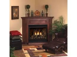 corner gas fireplace corner gas fireplace pictures 12 best corner gas fireplaces