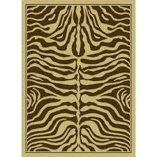 blue zebra rug brown zebra rug blue zebra rug decoration brown and white print brown zebra