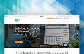 Top 15 Fundraising Software Platforms For Small Nonprofits