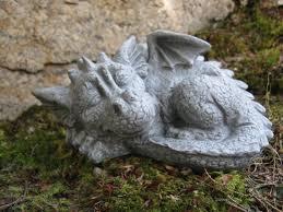 dragon statue concrete dragon cement