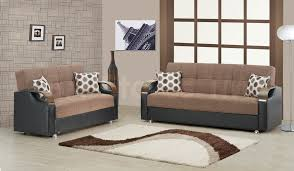 Modern Chair Living Room Modern Contemporary Living Room Furniture Decorating Home Ideas