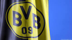 The latest tweets from @bvb Why Don T Borussia Dortmund Have A Women S Team Sports German Football And Major International Sports News Dw 26 06 2019