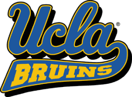 getting into ucla admissions secrets