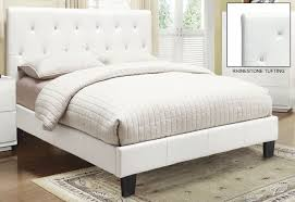 Kijiji Edmonton Bedroom Furniture The Seven Drawers O Rustic Elegant O Industrial O Country