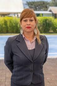 Amalia Hidalgo - HARRIET BEECHER STOWE