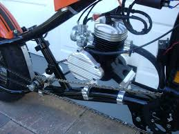 chopper motorcycle frames for sale uk motor mount tuned drag pipes