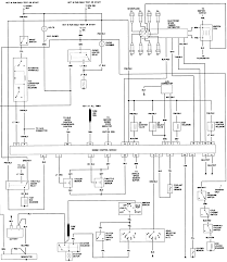 lexus alternator wiring diagram lexus discover your wiring 1986 trans am fuse box diagram
