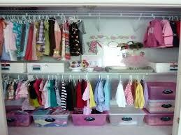baby closet organizer baby closet organizers ideas baby closet storage ideas