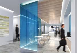 post law office interior. Law Firm Buchanan Ingersoll Moving Headquarters To Union Trust Building Post Office Interior A